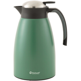 Outwell Remington Vacuum Flask L, deep seat